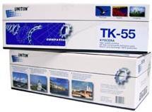Картридж совместимый UNITON Premium FS-1920 для Kyocera