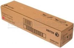 Тонер-картридж Xerox 006R01253 оригинальный