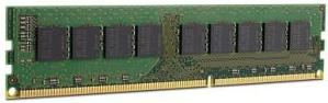 Модуль памяти Kingston DDR3 16GB PC3-12800 1600MHz ECC Reg CL 11-11-11 DR x4, w/TS Dual Rank Intel KVR16R11D4/16