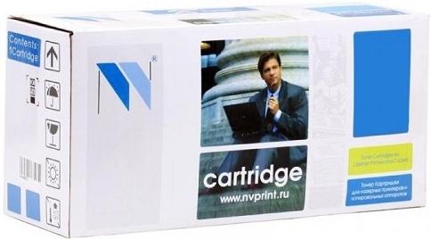 Картридж совместимый NVP 101R00555 для Xerox