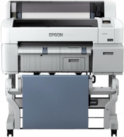 Принтер Epson SureColor SC-T3200