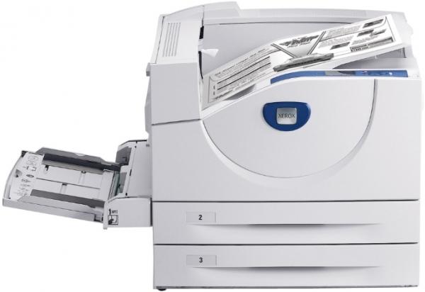 Принтер XEROX Phaser 5550N А3