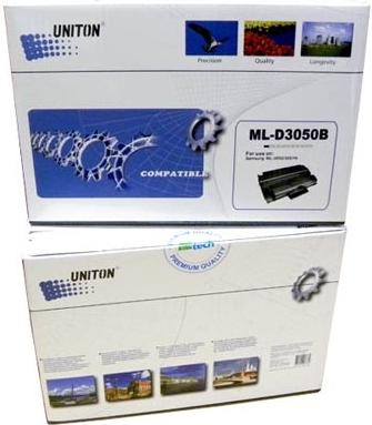 Картридж совместимый UNITON Premium ML-D3050B для SAMSUNG