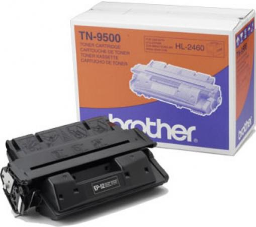 Картридж Brother TN-9500 оригинальный