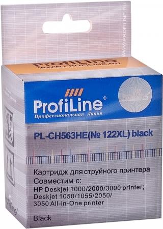 Картридж совместимый ProfiLine CH563HE №122XL для HP
