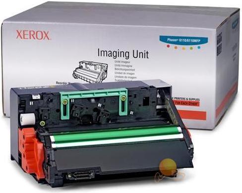 Картридж XEROX 108R00721 оригинальный