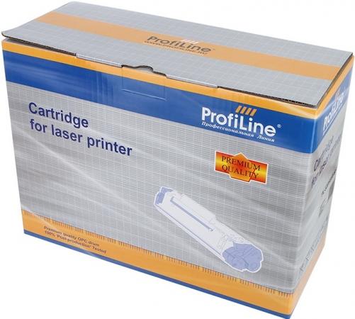 Картридж совместимый ProfiLine 106R02609 для Xerox голубой 2 шт в упаковке