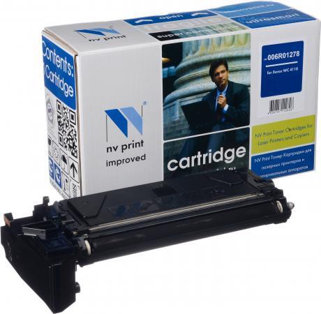 Тонер-картридж совместимый NV Print 006R01278 для Xerox