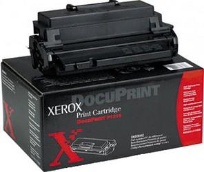Картридж XEROX 113R00247 оригинальный