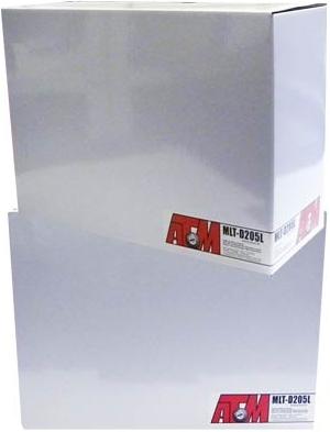 Картридж совместимый ATM MLT-D205L для Samsung