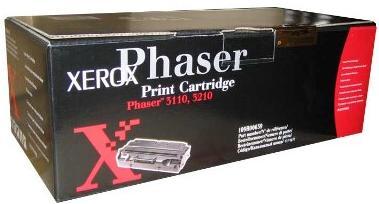 Картридж Xerox 109R00639
