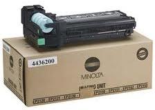 Блок фотобарабана Konica Minolta 1276300 совместимый Katun