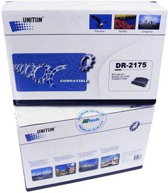 Картридж совместимый UNITON Premium DR-2175 для BROTHER