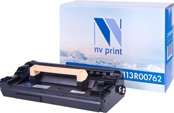 Копи-картридж совместимый NVPrint 113R00762 Xerox