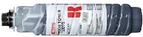 Тонер-картридж Ricoh MP3353 оригинальный