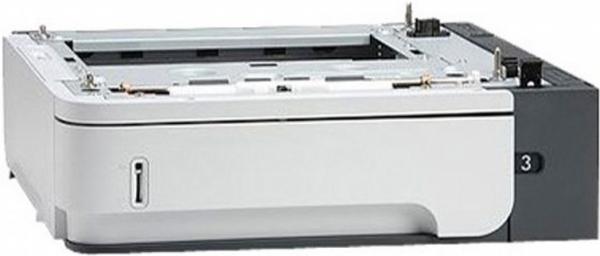 Лоток (устройство подачи) CE998A на 500 листов для HP LaserJet M601/M602/M603