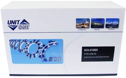 Картридж совместимый UNITON Eco SCX-4720D5 для Samsung