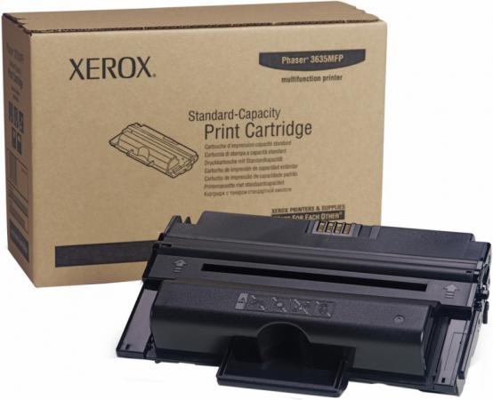 Картридж XEROX 108R00794 оригинальный
