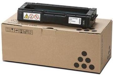 Картридж совместимый Compatible CF410A черный для HP