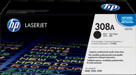 Картридж HP Q2670A черный совместимый NV Print