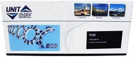 Картридж совместимый UNITON Eco TK-3100 для Kyocera