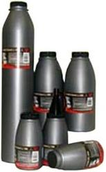 Тонер CANON Laser Base MF 3110, 5630, 5650, 5730, 5750, 5770 (фл.150) Silver ATM