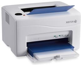 Принтер XEROX Phaser P6020BI