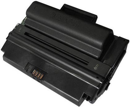 Картридж совместимый SuperFine 106R01412 для Xerox