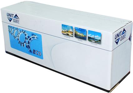 Картридж совместимый Uniton TK-330 для Kyocera
