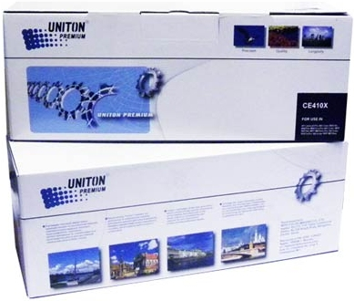 Картридж совместимый UNITON Premium CE410X (305X) черный для HP
