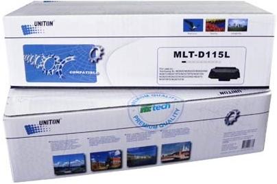 Картридж совместимый UNITON Premium MLT-D115L для Samsung
