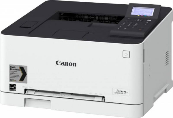 Принтер CANON i-SENSYS LBP613Cw