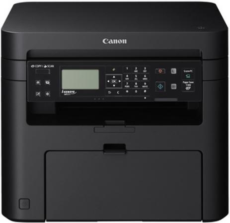 МФУ Canon i-SENSYS MF211