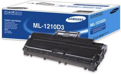 Картридж Samsung 1210D3/SEE оригинальный