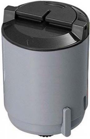 Картридж Samsung K300A/ELS черный оригинальный