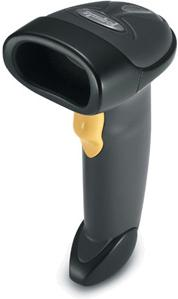Сканер штрих-кода Symbol LS2208-SR20007R-KR