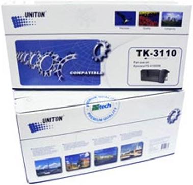 Картридж совместимый Uniton Premium TK-3110 для Kyocera