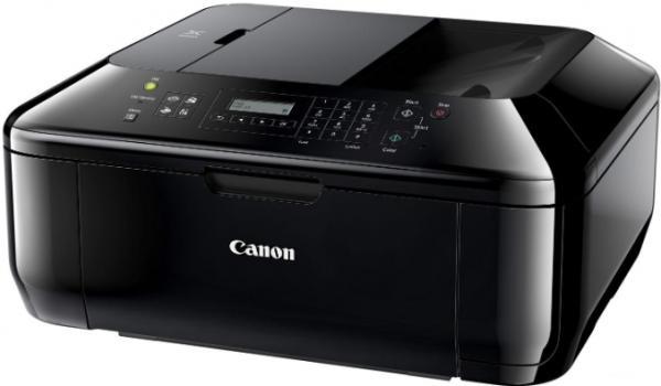 МФУ Canon PIXMA MX394