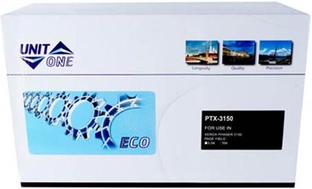 Картридж совместимый UNITON Eco 109R00747 для Xerox