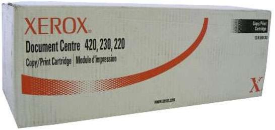 Картридж XEROX 013R90130 оригинальный