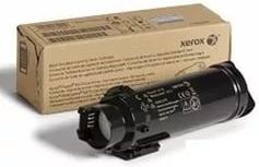 Тонер-картридж XEROX 106R03484 черный оригинальный