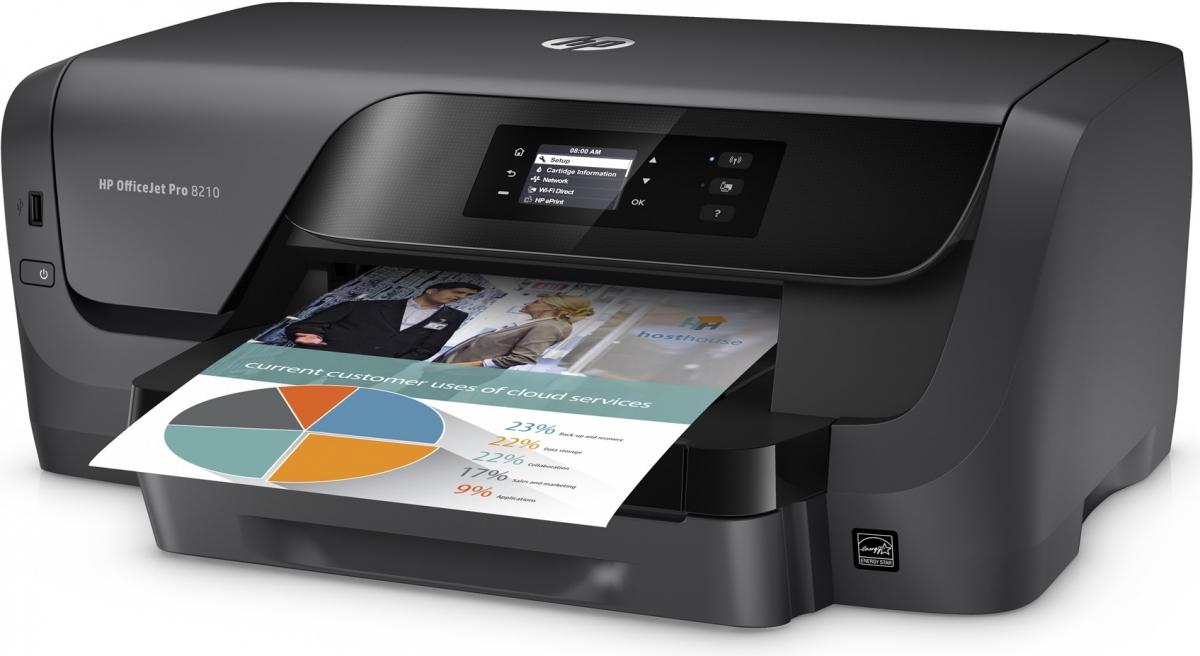 следующем снимке лазерные принтеры для печати фото болезнь тела