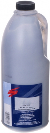 Тонер Samsung ML-1520/1710/1750/1510 )фл.57г. фасовка Россия) AQC