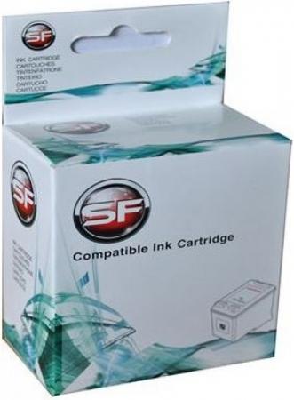 Картридж совместимый SuperFine PG-37 черный для CANON