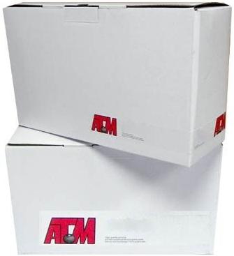 Картридж Xerox 106R01372 ATM совместимый