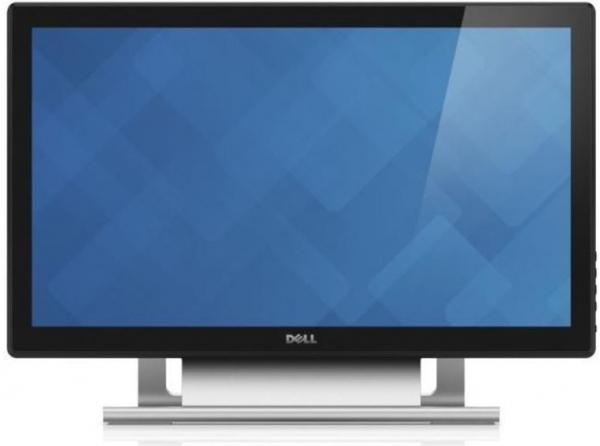 """Монитор 21.5"""" Dell S2240T"""