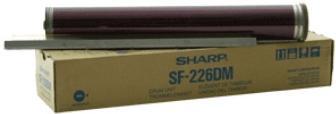 Фотобарабан+ракель совместимый Katun SF-226DM для Sharp