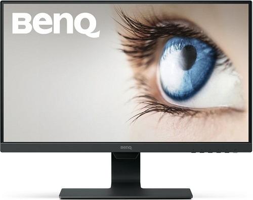 """Монитор 25"""" BenQ GL2580HM Black"""