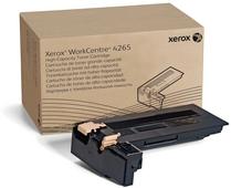 Картридж XEROX WC 4265 оригинальный