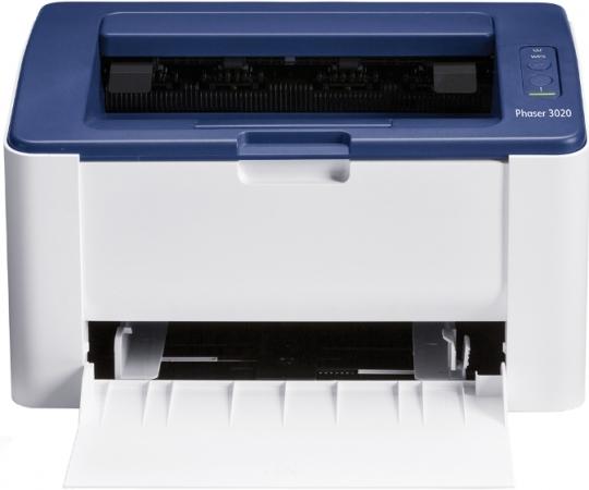 Принтер Xerox Phaser 3020BI